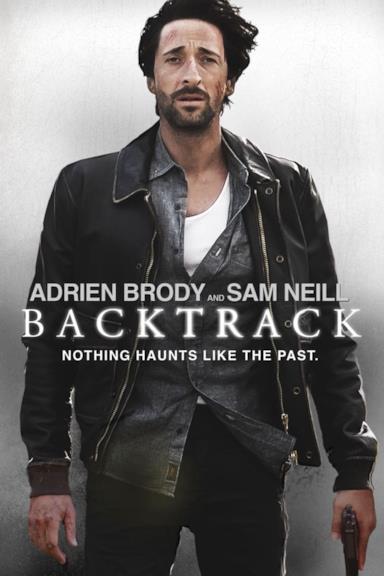 Poster Backtrack