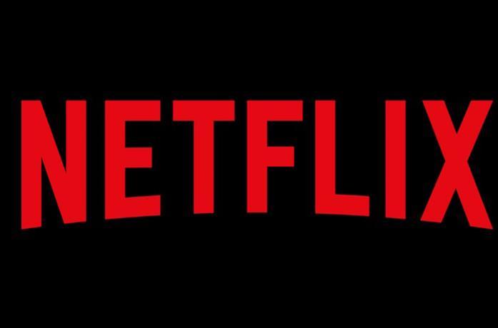 Netflix: il celebre logo della piattaforma