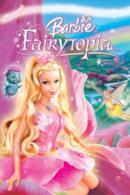 Poster Barbie Fairytopia