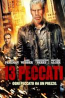 Poster 13 peccati