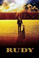 Poster Rudy - il successo di un sogno
