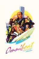 Poster Omniboat: A Fast Boat Fantasia