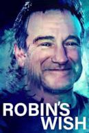 Poster Robin's Wish