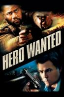 Poster Hero wanted