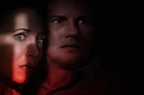 The Conjuring 3 cambia tono al franchise: come il regista Michael Chaves si è ispirato a Seven di Fincher