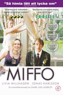 Poster Miffo