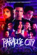 Poster Paradise City