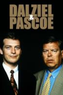 Poster Dalziel and Pascoe