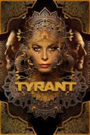 Poster Tyrant