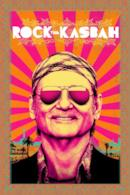 Poster Rock the Kasbah