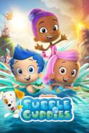 Poster Bubble Guppies