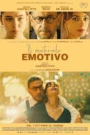 Poster Il materiale emotivo
