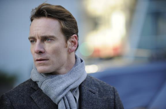The Killer, Michael Fassbender sarà il protagonista del nuovo film di David Fincher?