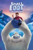 Poster Smallfoot - Il mio amico delle nevi