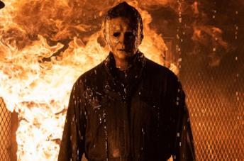 5 cult da rivedere se ti è piaciuto Halloween