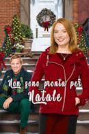 Poster Non sono pronta per Natale
