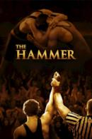 Poster The Hammer