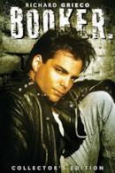 Poster Booker