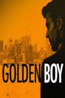 Poster Golden Boy