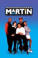 Poster Martin