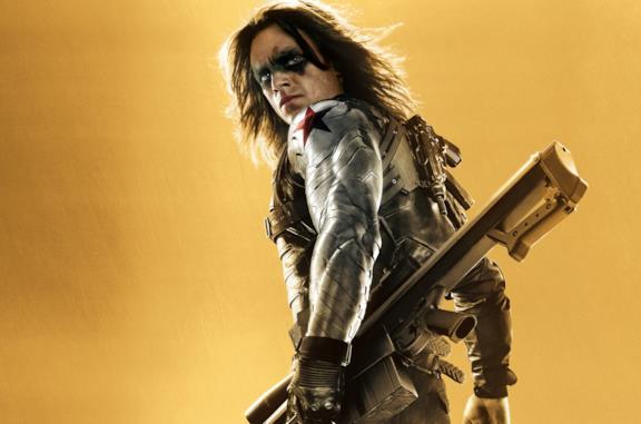 Prima di diventare il Soldato d'Inverno, Sebastian Stan fece l'audizione per Captain America: i retroscena