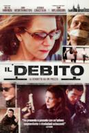 Poster Il debito