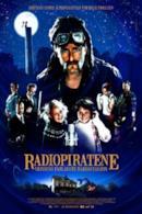 Poster Radiopiratene