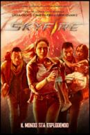 Poster Skyfire