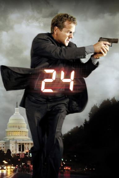 Poster 24