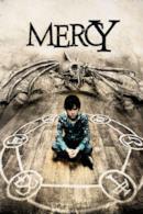 Poster Mercy