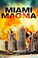 Poster Miami magma