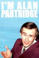 Poster I'm Alan Partridge