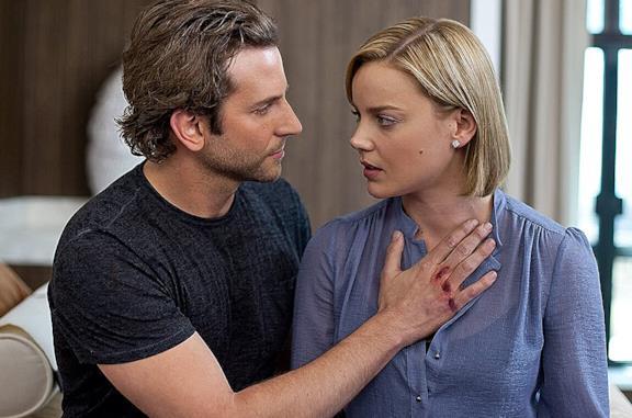 Limitless: la spiegazione del finale del film con Bradley Cooper
