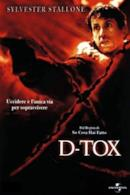 Poster D-Tox