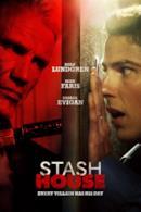 Poster Stash House