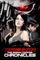 Poster Terminator: The Sarah Connor Chronicles