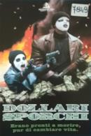 Poster Dollari sporchi
