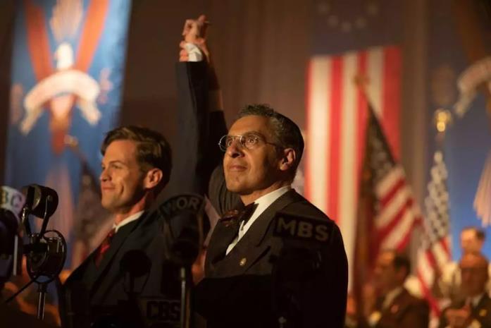 The Plot Against America è la nuova miniserie di HBO
