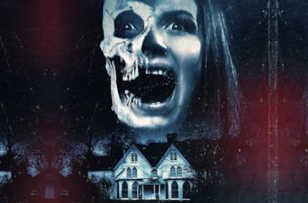 The Haunted, il trailer dell'horror sovrannaturale