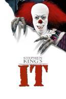 Poster IT - Il pagliaccio assassino