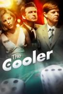 Poster The Cooler