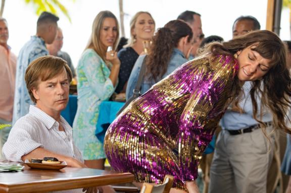La Missy Sbagliata è stato difficile da girare: gli attori si divertivano troppo!