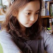 Kal So-won