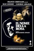 Poster Il nome della rosa