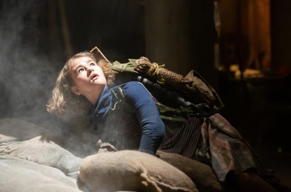 Alieni o umani: chi la spunta nel finale di A Quiet Place II?