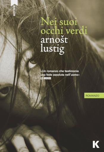 Il romanzo di Arnošt Lustig