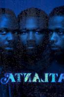 Poster ATLANTA