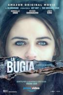 Poster La Bugia