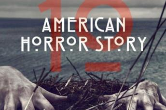 American Horror Story 10, il poster