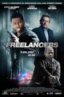 Poster Freelancers